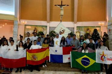 centro-pastoral-fidei-testimonios-jornada-mundial-panama-2019