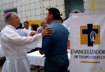 evangelizadores-de-tiempo-completo-10