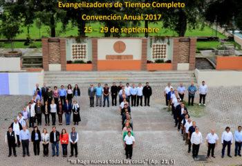 evangelizadores-de-tiempo-completo-9