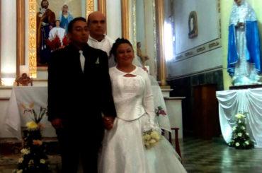 evangelizadores-de-tiempo-completo-matrimonio-eclesiastico-del-etc-pablo-alberto-mendoza-fabela-portada
