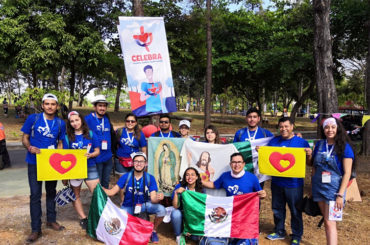 jornada-mundial-de-la-juventud-panama-2019-2