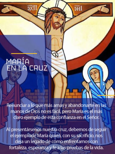 mariaenlacruz-01