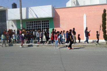 evangelizadores-de-tiempo-completo-domingo-de-ramos-arquidiocesis-de-xalapa