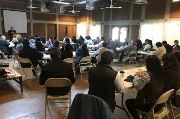 evangelizadores-de-tiempo-completo-curso-de-actualizacion-hermosillo