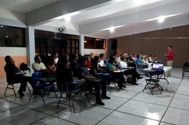 evangelizadores-taller-de-educacion-emocional-dirigido-a-publico-abierto