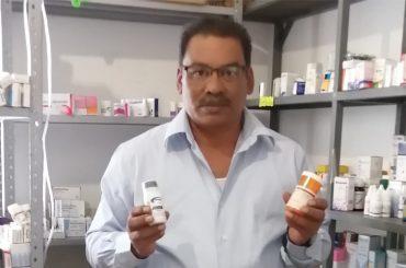 evangelizadores-e-tiempo-completo-entrega-de-medicamentos-diversos