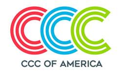 alianza ccc