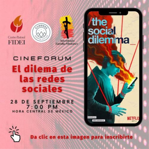 Cineforum-sep28-20