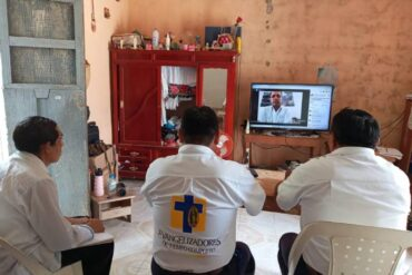 curso de actualización en Cancún