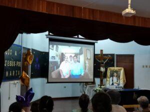 Encuentro Eclesial en Irapuato
